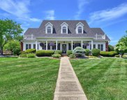7 Fox Mill  Drive, Maryville image