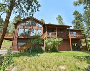 27851 Shadow Mountain Drive, Conifer image