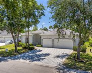 4824 Nw 113th Ave, Coral Springs image