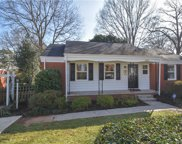 4401 Collingwood  Drive, Charlotte image