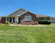 333 River Forest  Parkway, Jeffersonville image