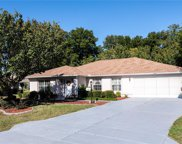 8486 Sw 61st Terrace Road, Ocala image