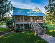 200 Earl Linzay Road, Forest Hill image