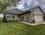 4900  Eagles Landing, Springfield image