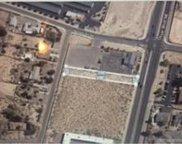 280 Unser Ne Boulevard, Rio Rancho image