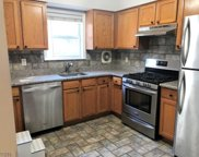 2467 Route10 Bld 41 Unit 2A, Parsippany-Troy Hills Twp. image