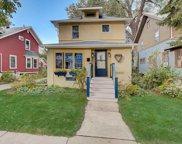 453 N Baldwin St, Madison image