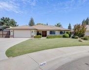9434 Sonya, Bakersfield image