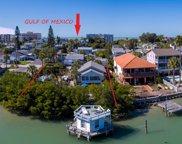 12304 Lagoon Lane, Treasure Island image