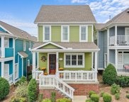 300 Augusta Ave, Pleasant View image