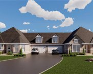 401 Scarlet View Court, Monroeville image