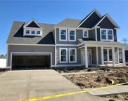 3813 Longhill Arch, South Chesapeake image
