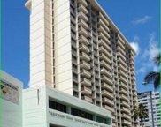 1561 Kanunu Street Unit 1803, Honolulu image
