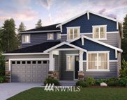 4904 Amherst Way SW, Port Orchard image