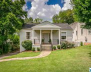 120 Spring St, Mountain Brook image