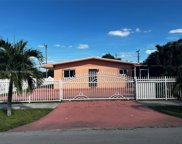 230 Nw 181st St, Miami Gardens image