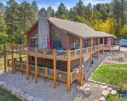 334 Pine Cone Ave, Spearfish image