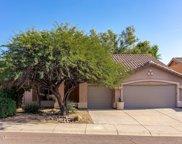 10615 E Tierra Buena Lane, Scottsdale image
