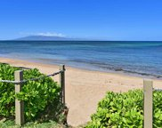4531 Lower Honoapiilani Unit 41, Lahaina image