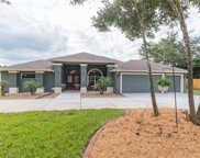 10206 Worthy Lamb Way, New Port Richey image
