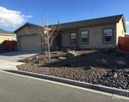 18506 Outpost Ct., Reno image
