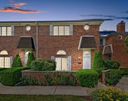 4246 W Touhy Avenue, Lincolnwood image