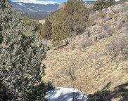 33599 Mount Wilson Peak Trail, Pine image