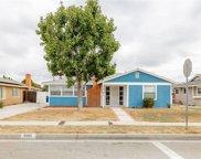 6681     San Diego Drive, Buena Park image