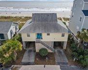 415 S Seaside Dr., Surfside Beach image