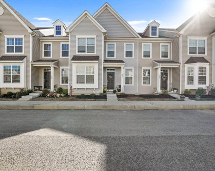 405 N Orchard St, Downingtown