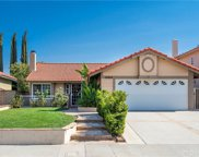 27912 Beacon Street, Castaic image