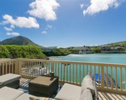 103 Koko Isle Circle Unit 102, Honolulu image