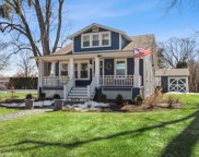 1000 S Highland Avenue, Arlington Heights image
