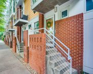 2078 Euclid  Avenue Unit #11, Charlotte image