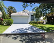 12806 Touchstone Place, West Palm Beach image