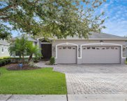 1345 Misty Glen Lane, Clermont image