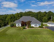 7100 Christy Creek Road, Morehead image