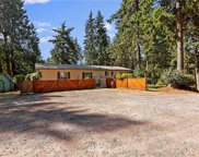 2469 SW Youwood Way, Port Orchard image