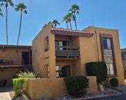 8500 E Indian School Road Unit #248, Scottsdale image
