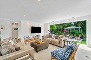 224 Bahama Lane, Palm Beach image