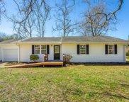 3712 Bennett, Chattanooga image