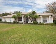 11334 Susans Point Drive, Clermont image