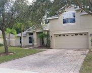 1316 Weymouth Drive, Deland image