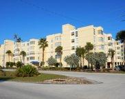 4700 Ocean Beach Unit #410, Cocoa Beach image