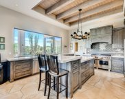 40883 N 107th Place, Scottsdale image