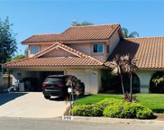 548     Pinecliff Place, Simi Valley image