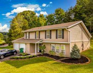 1318 WALTERS DRIVE Unit -, Morristown image