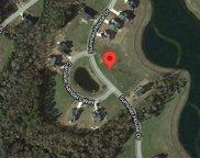 339 Summerhouse Drive, Holly Ridge image