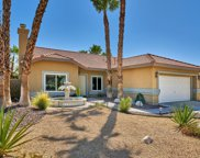 2282 Shannon Way, Palm Springs image