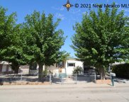 3000 S 9th Street, Deming image